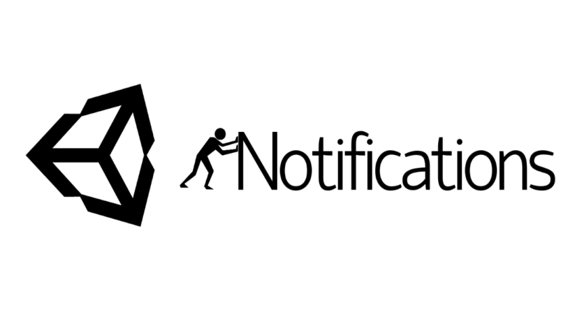 Local Push Notifications for iOS: Unity3D