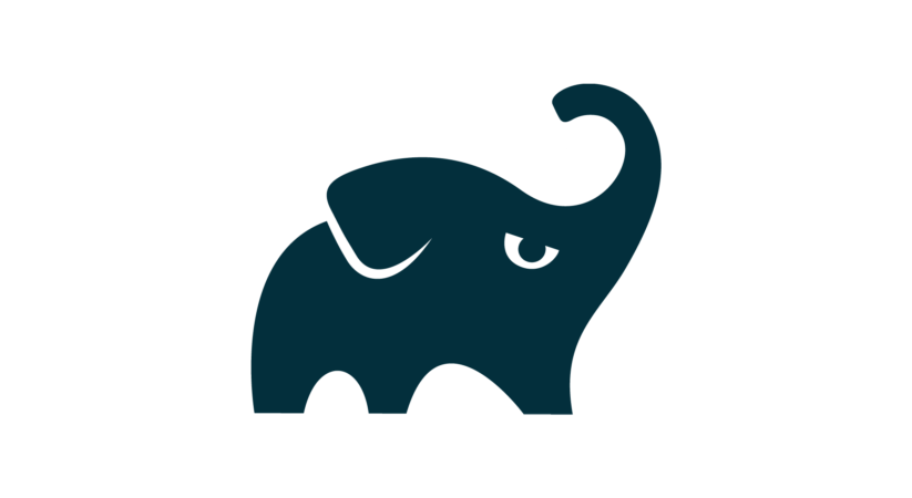 Gradle:Part 1, Introduction to Gradle