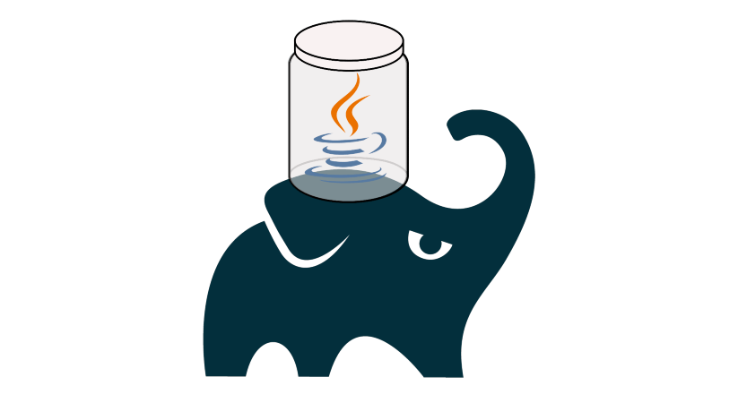 Gradle: Part 4, Creating a fat jar using Gradle