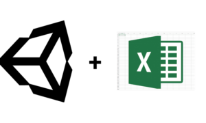 Parse Excel Sheet in Unity3D