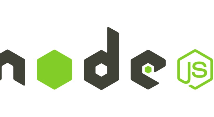 Install latest Node 13/12 on Ubuntu/Debian via apt