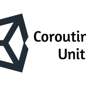 Coroutines in Unity: Part 1 – Basics