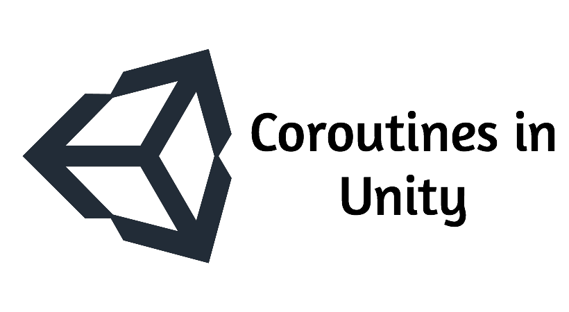 Coroutines in Unity: Part 2 – Interesting facts