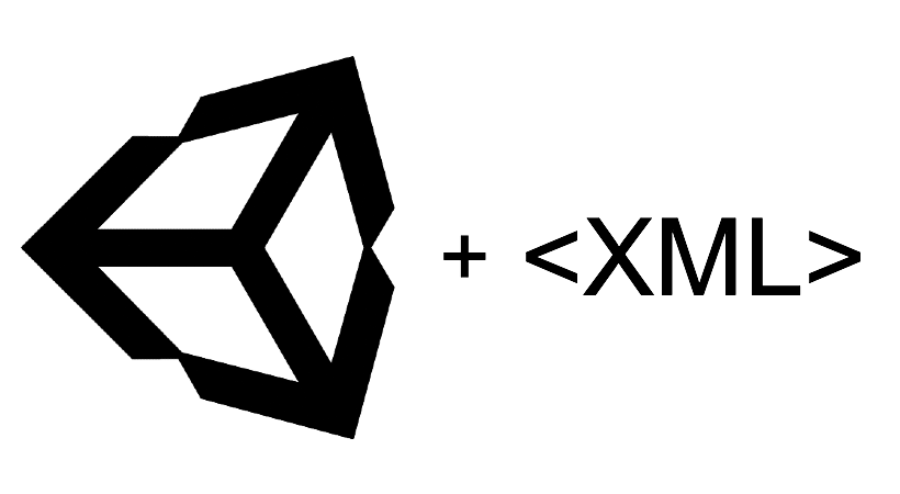 Parse Xml in Unity3D